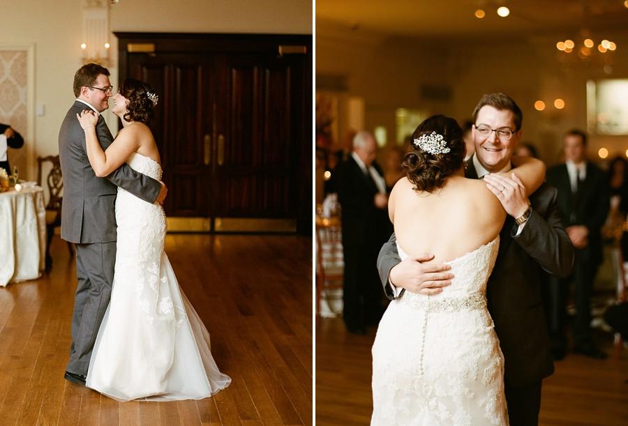Roslyn_Royalton_Wedding_SC_037.jpg