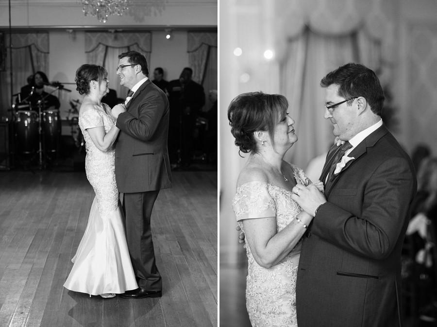 Roslyn_Royalton_Wedding_SC_040.jpg