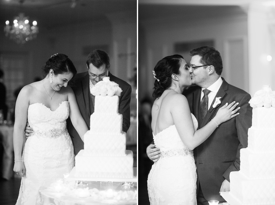 Roslyn_Royalton_Wedding_SC_041.jpg