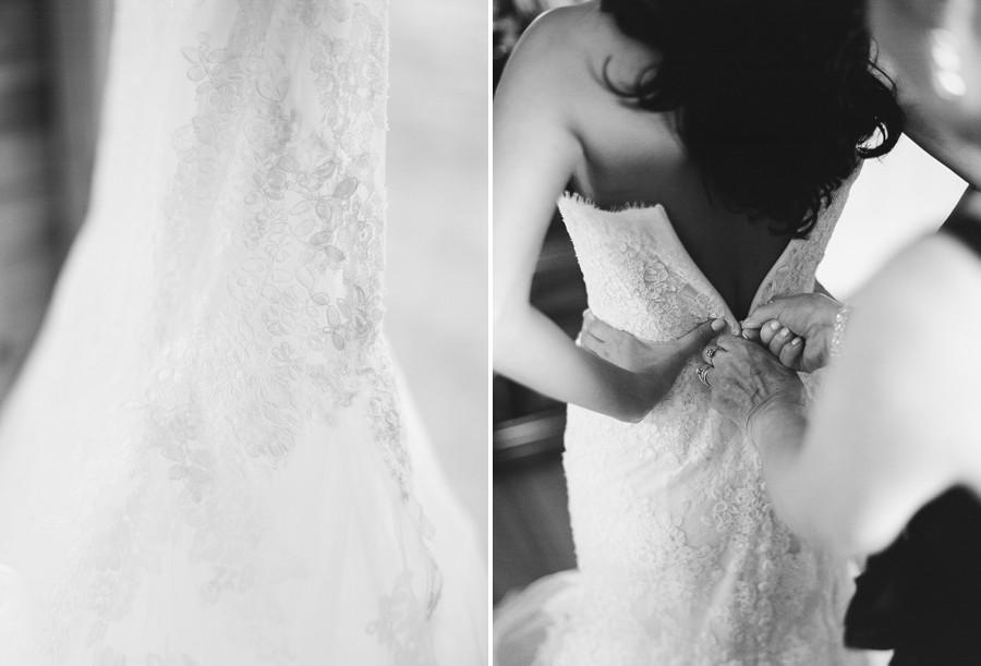 Mystic_CT_Wedding_RI_03.jpg