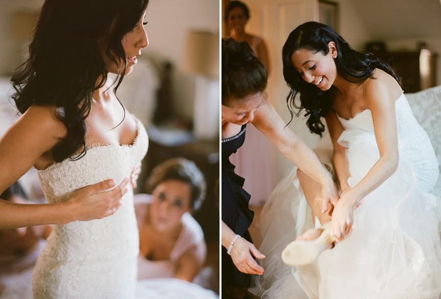 Mystic_CT_Wedding_RI_04.jpg
