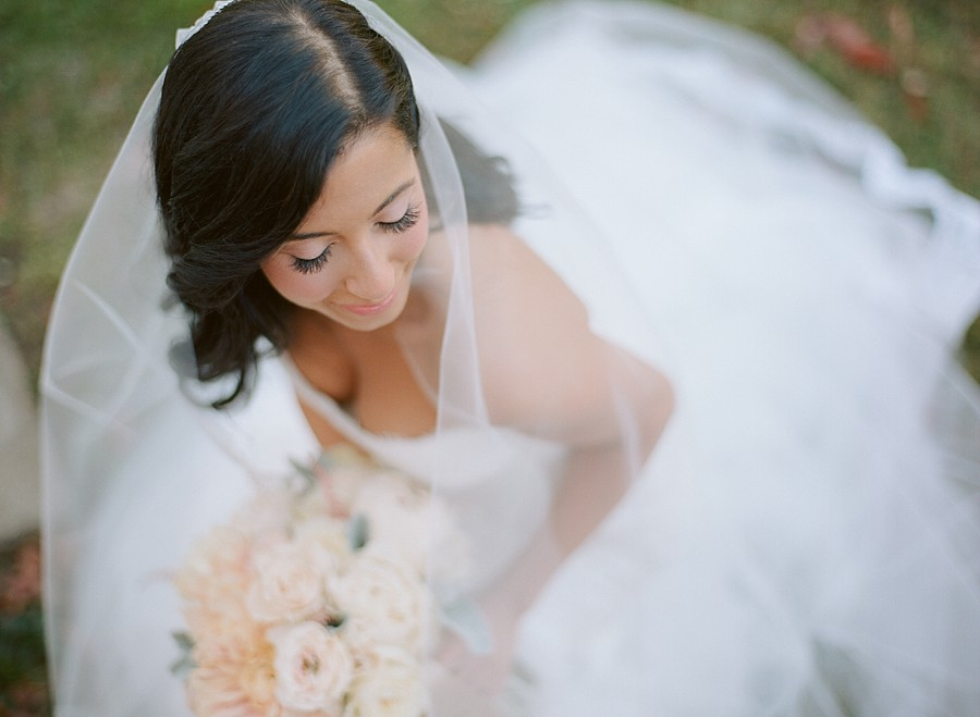 Mystic_CT_Wedding_RI_09.jpg
