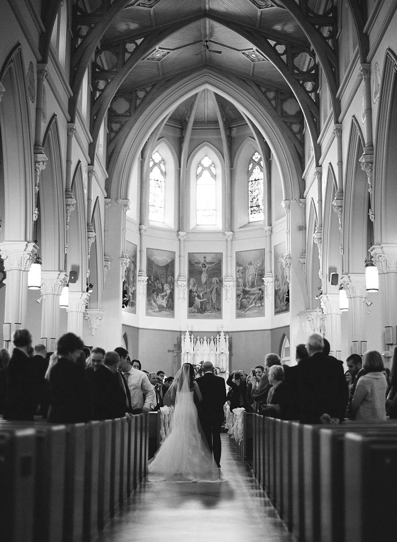 Mystic_CT_Wedding_RI_14.jpg