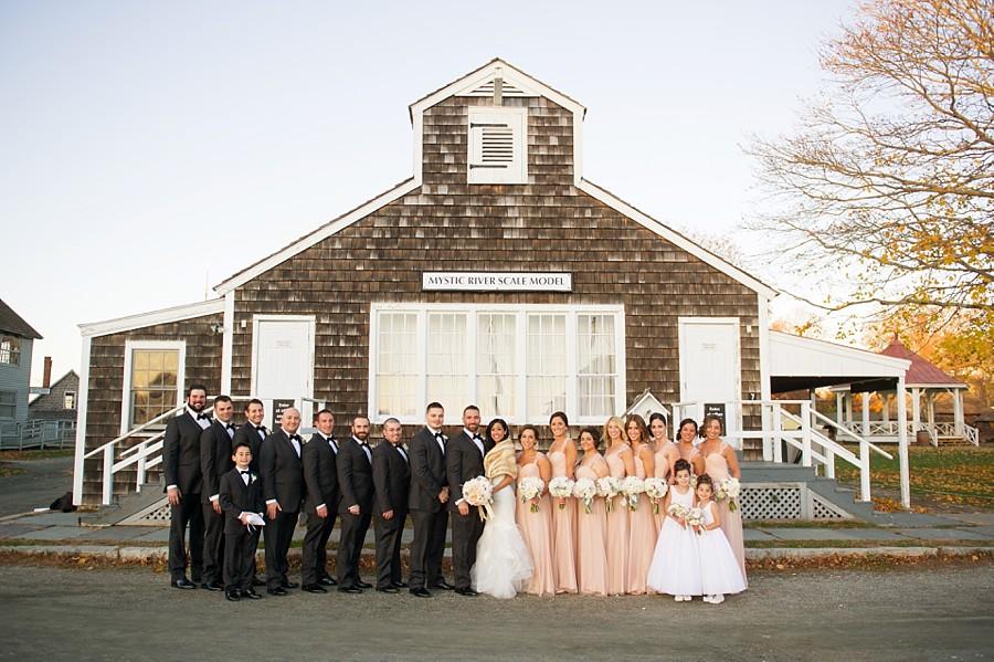 Mystic_CT_Wedding_RI_35.jpg