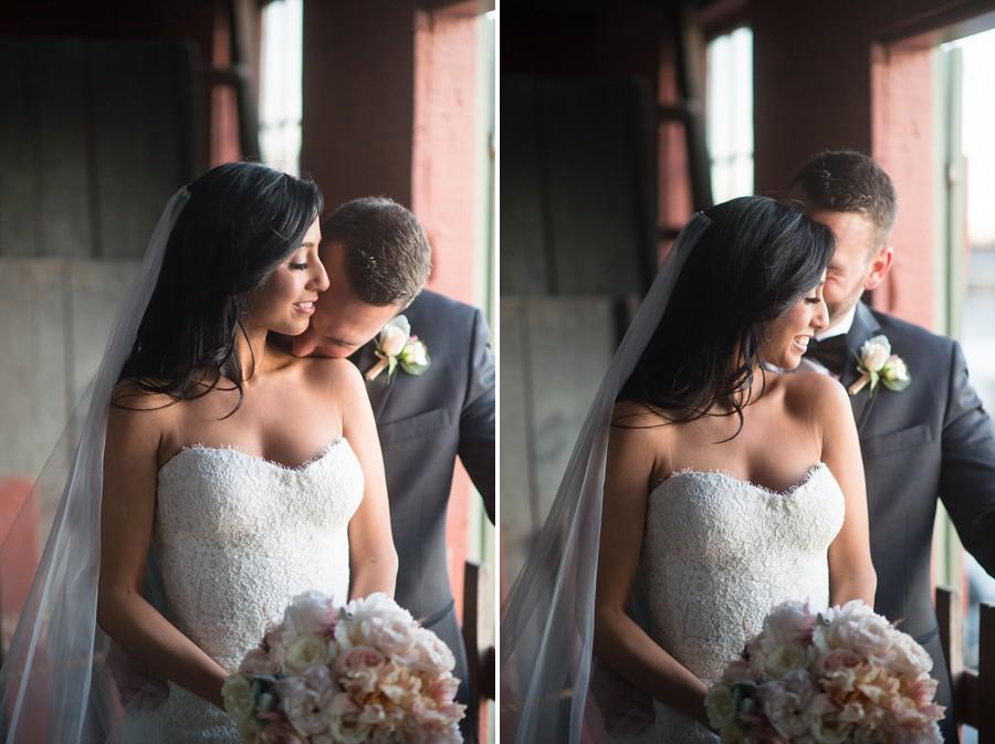 Mystic_CT_Wedding_RI_39.jpg