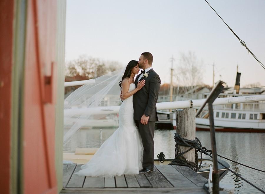 Mystic_CT_Wedding_RI_40.jpg