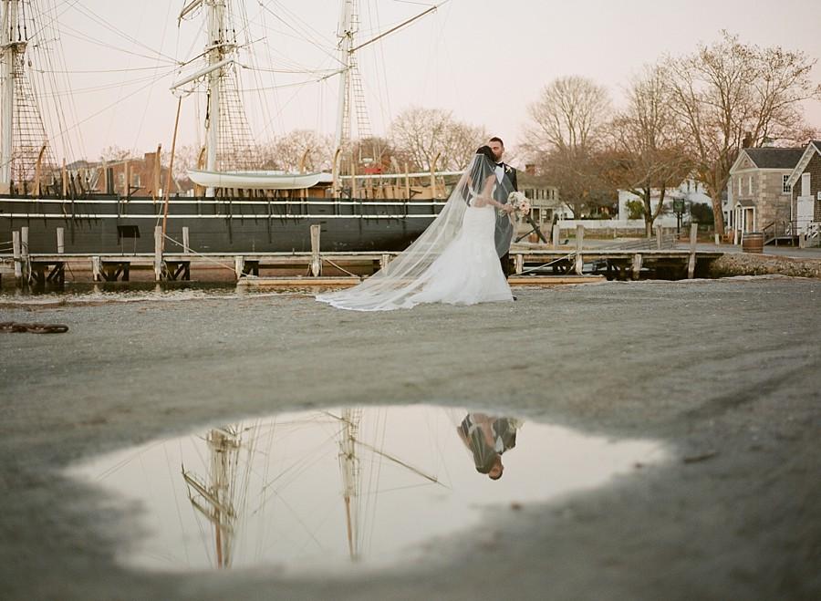 Mystic_CT_Wedding_RI_41.jpg