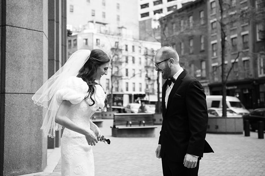 Battery_Gardens_NYC_Wedding_NJ_04.jpg
