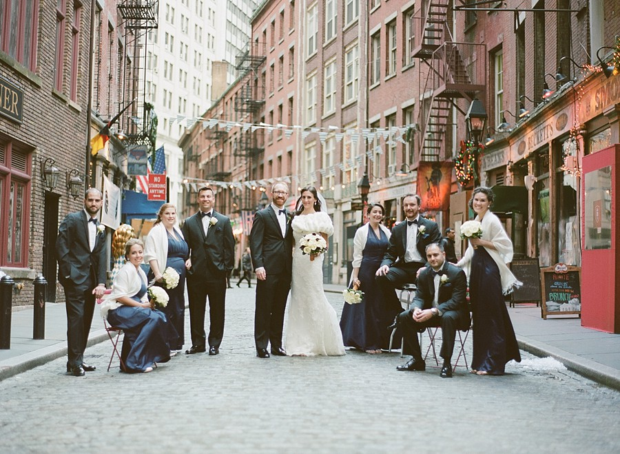 Battery_Gardens_NYC_Wedding_NJ_14.jpg