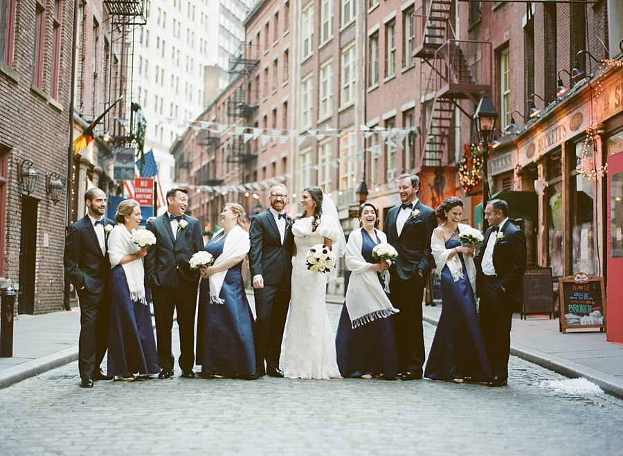 Battery_Gardens_NYC_Wedding_NJ_15.jpg