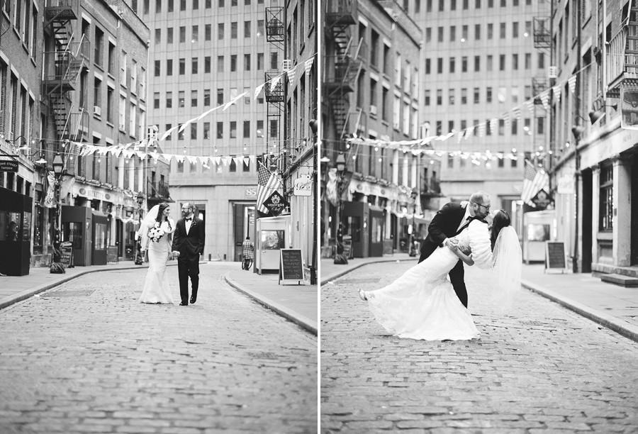 Battery_Gardens_NYC_Wedding_NJ_18.jpg