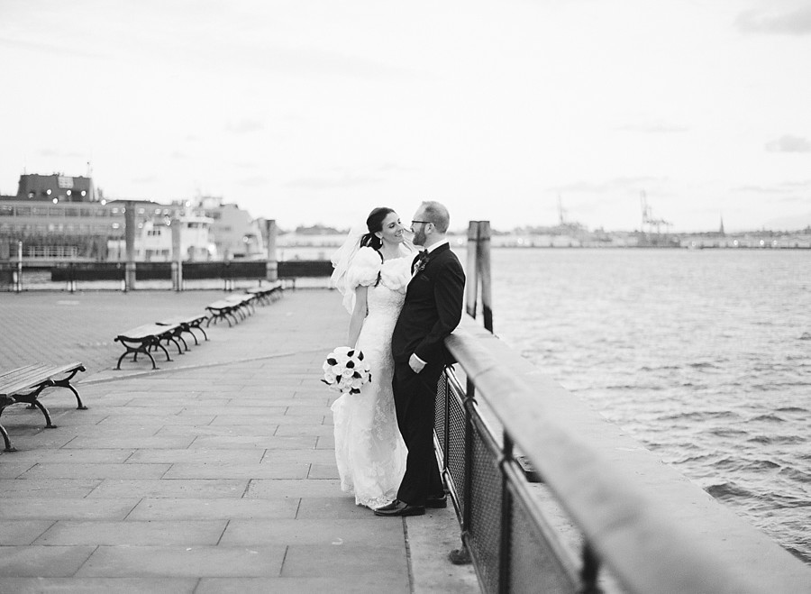 Battery_Gardens_NYC_Wedding_NJ_23.jpg
