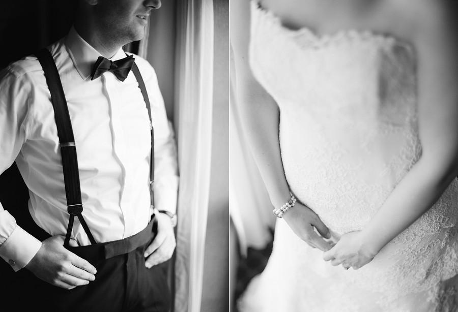 Pearl_River_Hilton_Wedding_MJ_05.jpg