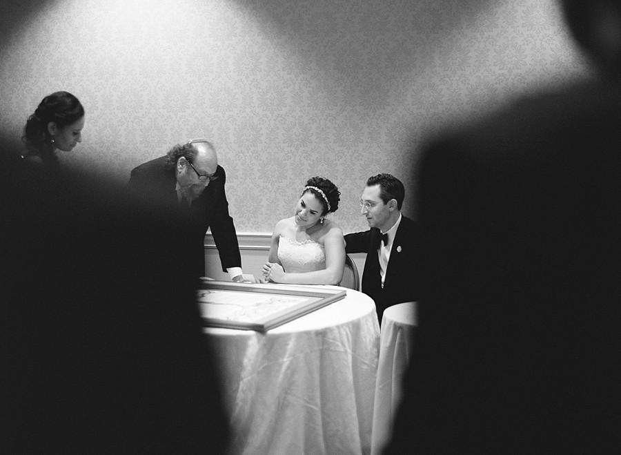 Pearl_River_Hilton_Wedding_MJ_18.jpg