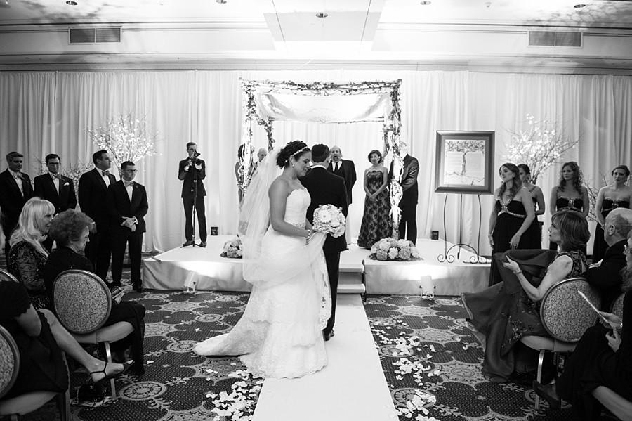 Pearl_River_Hilton_Wedding_MJ_21.jpg