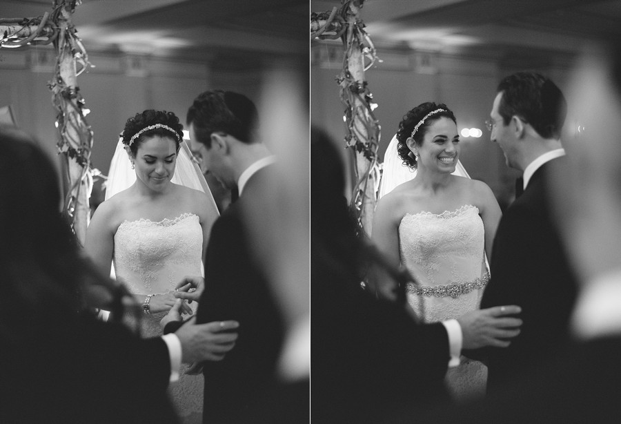 Pearl_River_Hilton_Wedding_MJ_25.jpg