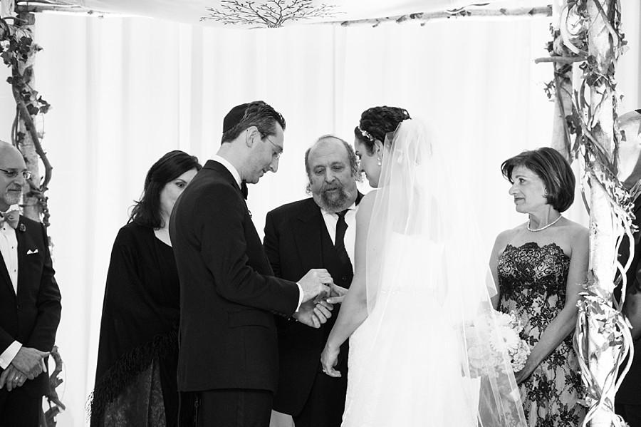 Pearl_River_Hilton_Wedding_MJ_26.jpg