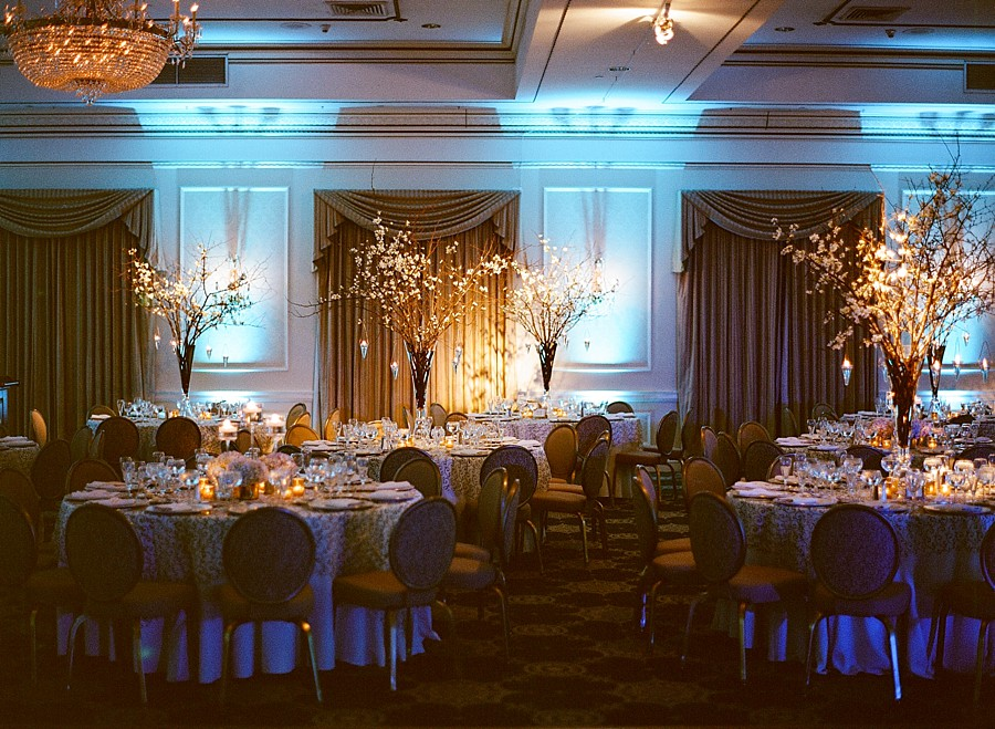 Pearl_River_Hilton_Wedding_MJ_28.jpg