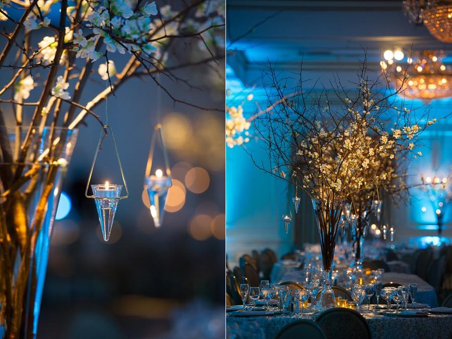 Pearl_River_Hilton_Wedding_MJ_29.jpg
