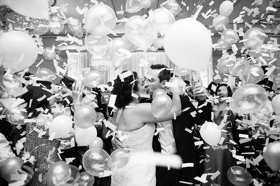Pearl_River_Hilton_Wedding_MJ_40.jpg