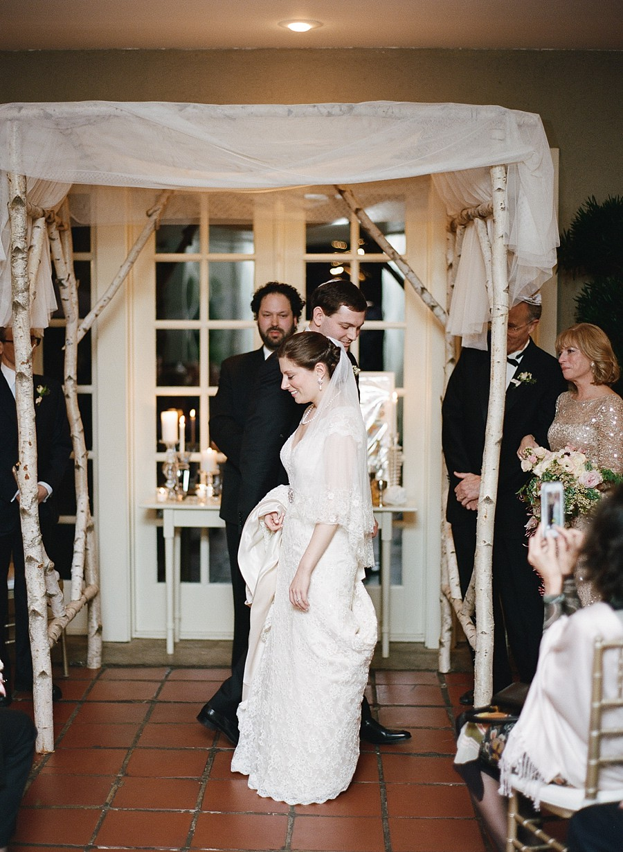 Lord_Thompson_Manor_Wedding_MR_20.jpg