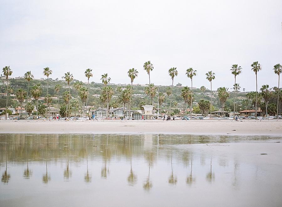 RKP_California_001.jpg