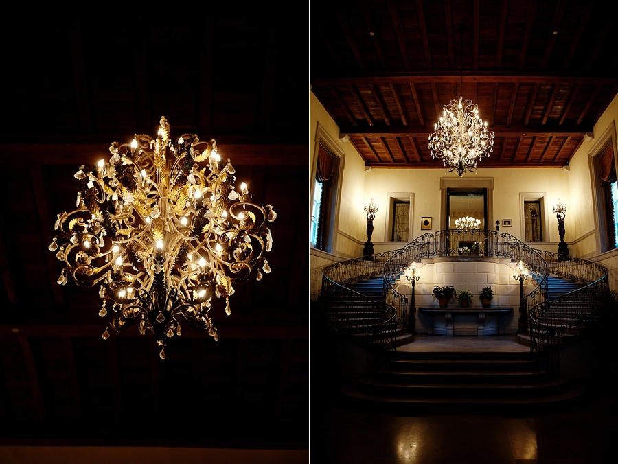 Oheka_Castle_Long_Island_Wedding_Venues_004.jpg