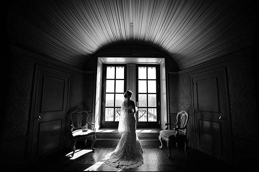 Oheka_Castle_Long_Island_Wedding_Venues_006.jpg