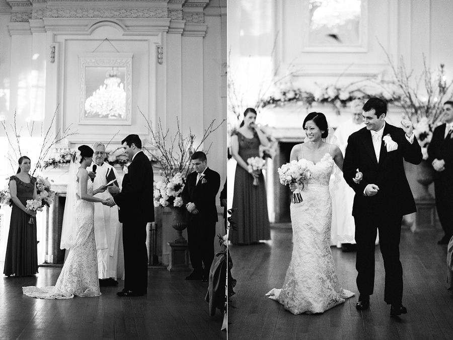 Oheka_Castle_Long_Island_Wedding_Venues_007.jpg