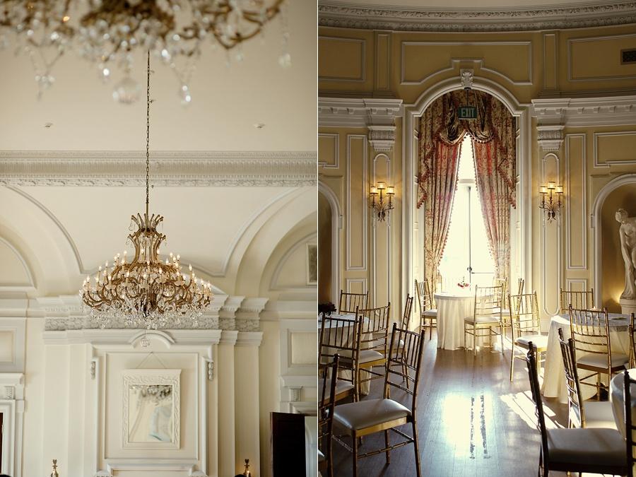 Oheka_Castle_Long_Island_Wedding_Venues_009.jpg