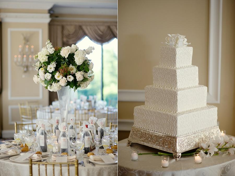 Oheka_Castle_Long_Island_Wedding_Venues_011.jpg