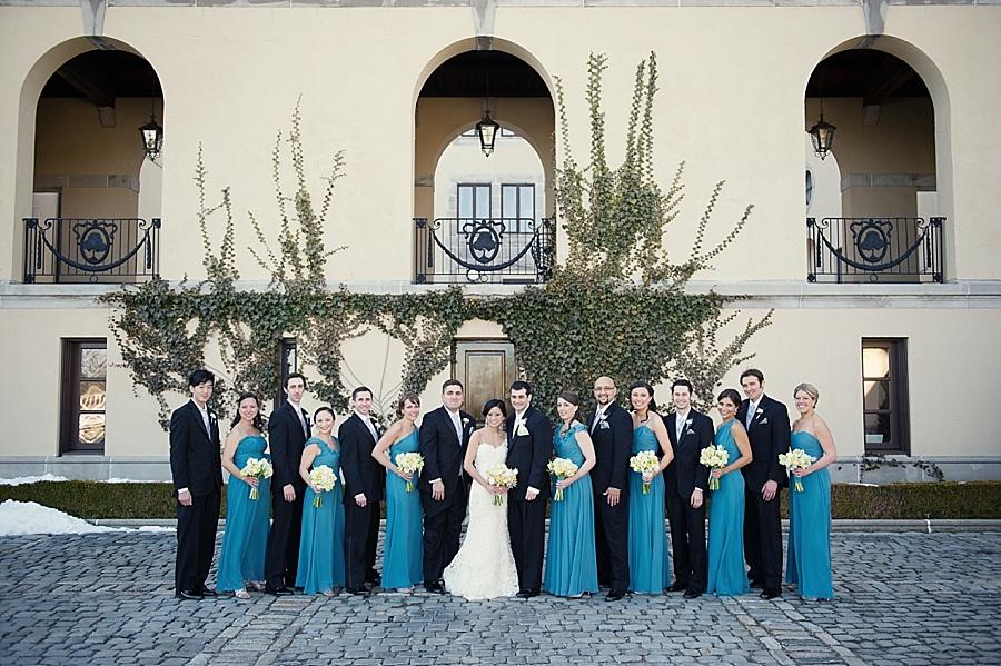 Oheka_Castle_Long_Island_Wedding_Venues_012.jpg