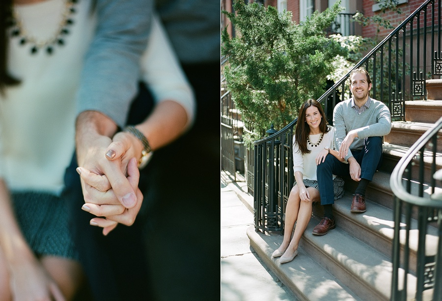 New_York_City_Engagement_Session_JJ_02.jpg