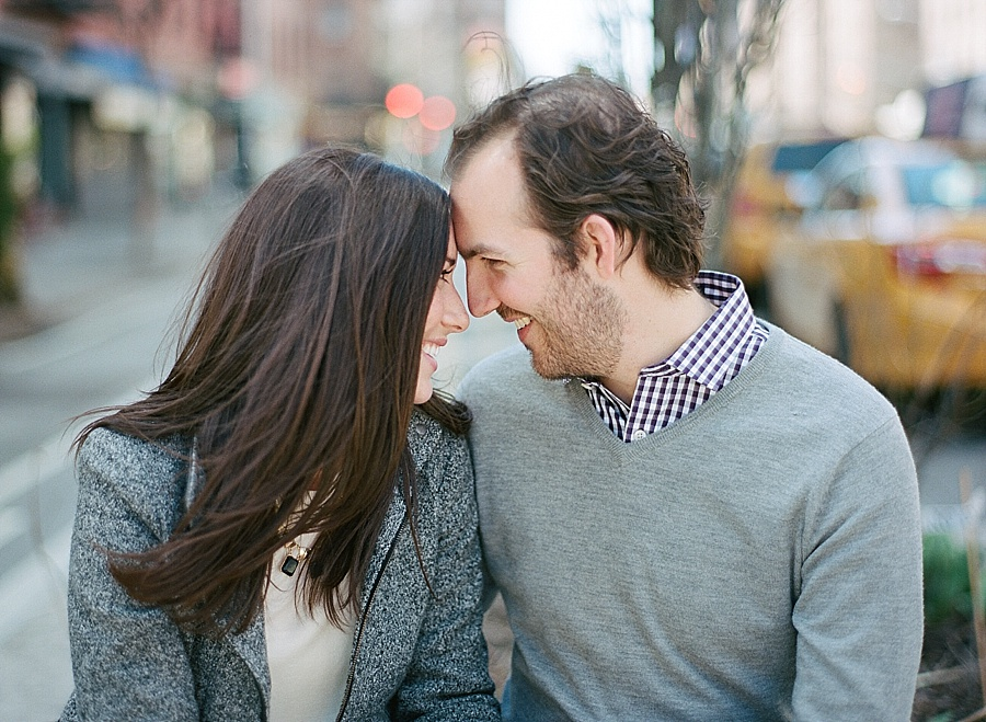 New_York_City_Engagement_Session_JJ_05.jpg