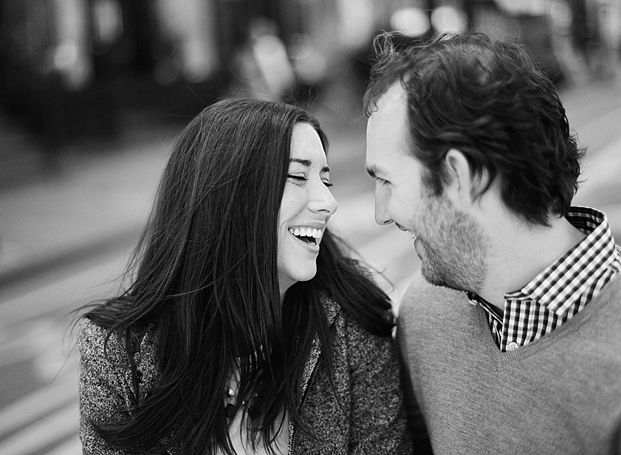 New_York_City_Engagement_Session_JJ_08.jpg