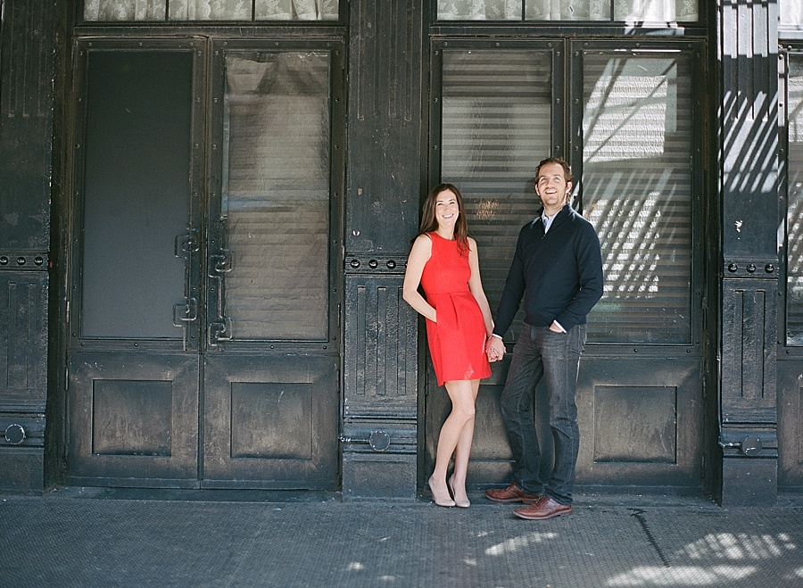 New_York_City_Engagement_Session_JJ_15.jpg