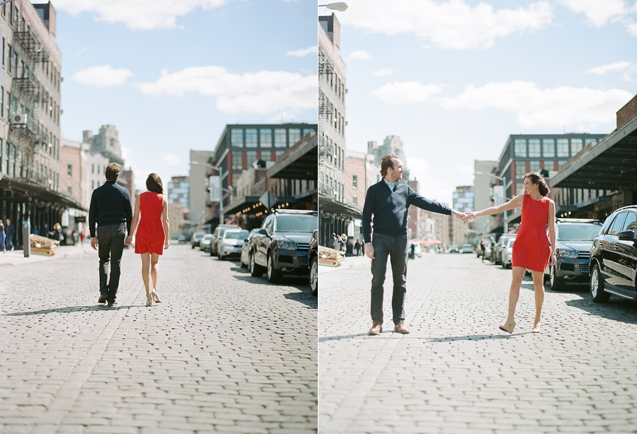 New_York_City_Engagement_Session_JJ_17.jpg
