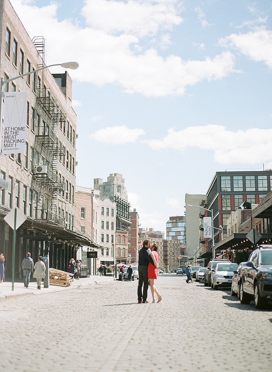 New_York_City_Engagement_Session_JJ_18.jpg