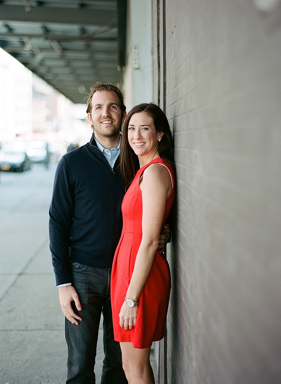 New_York_City_Engagement_Session_JJ_21.jpg
