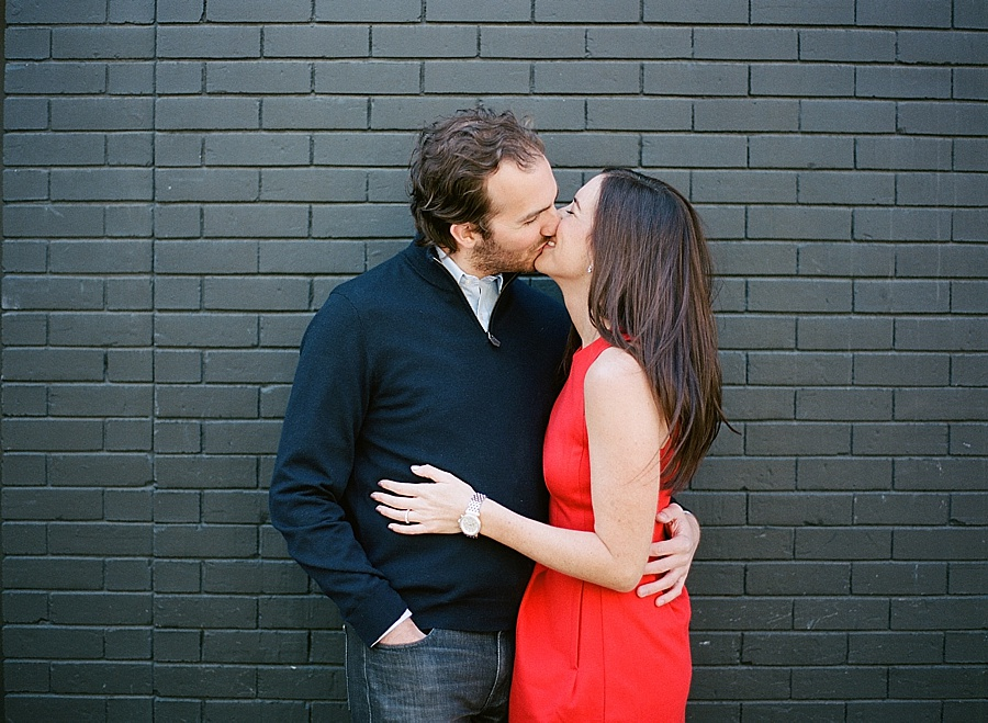 New_York_City_Engagement_Session_JJ_23.jpg