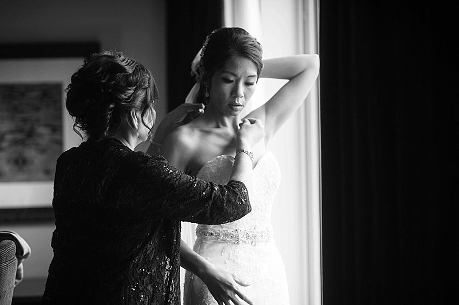 The_Village_Club_Lake_Success_Wedding_MS_004.jpg