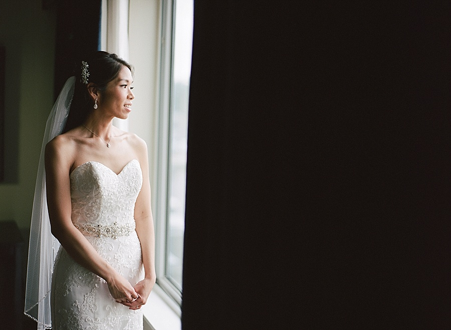 The_Village_Club_Lake_Success_Wedding_MS_006.jpg