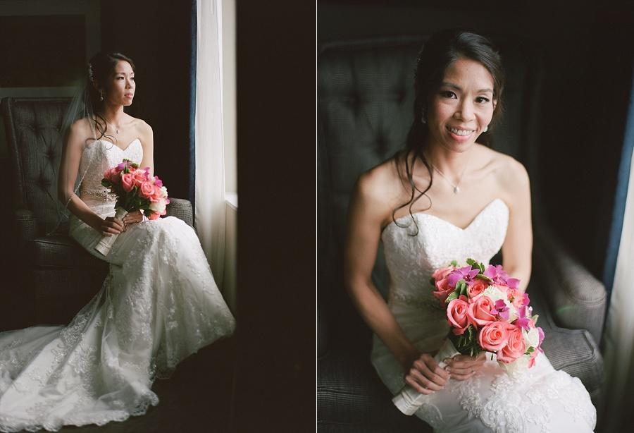 The_Village_Club_Lake_Success_Wedding_MS_007.jpg