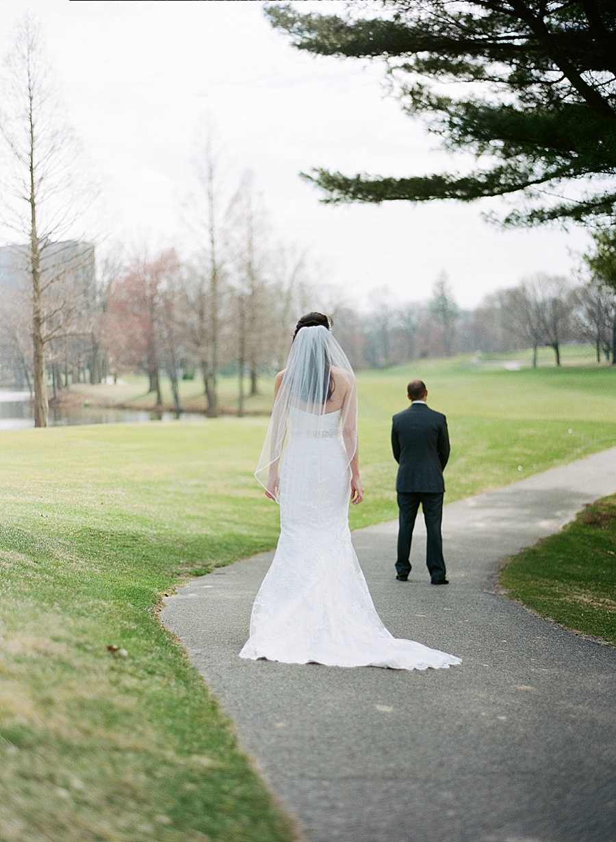 The_Village_Club_Lake_Success_Wedding_MS_009.jpg