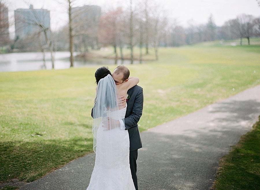 The_Village_Club_Lake_Success_Wedding_MS_011.jpg