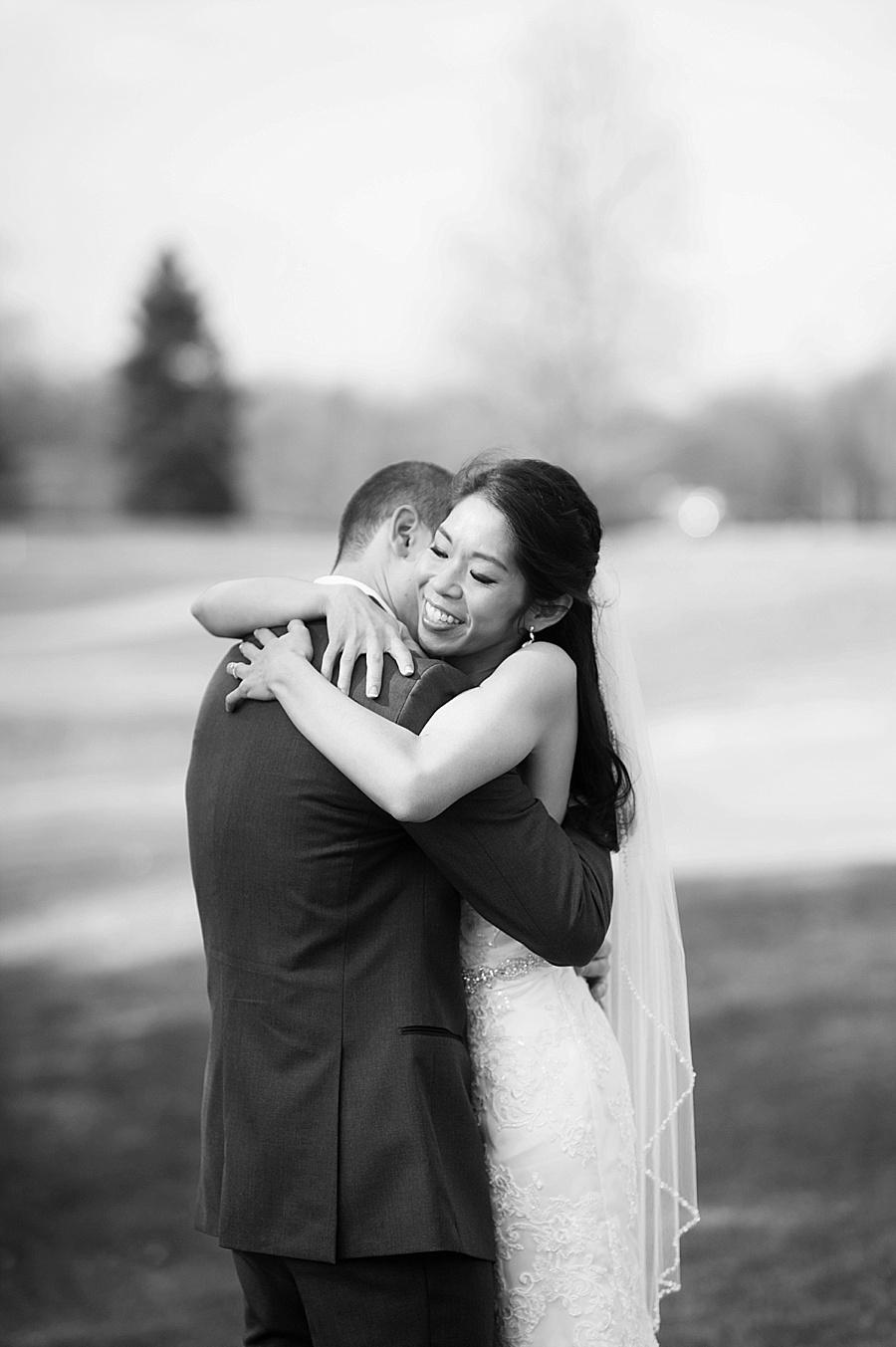 The_Village_Club_Lake_Success_Wedding_MS_012.jpg