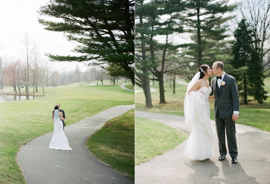 The_Village_Club_Lake_Success_Wedding_MS_013.jpg