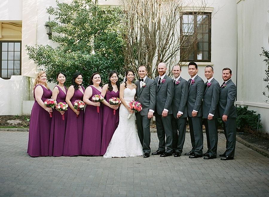 The_Village_Club_Lake_Success_Wedding_MS_017.jpg