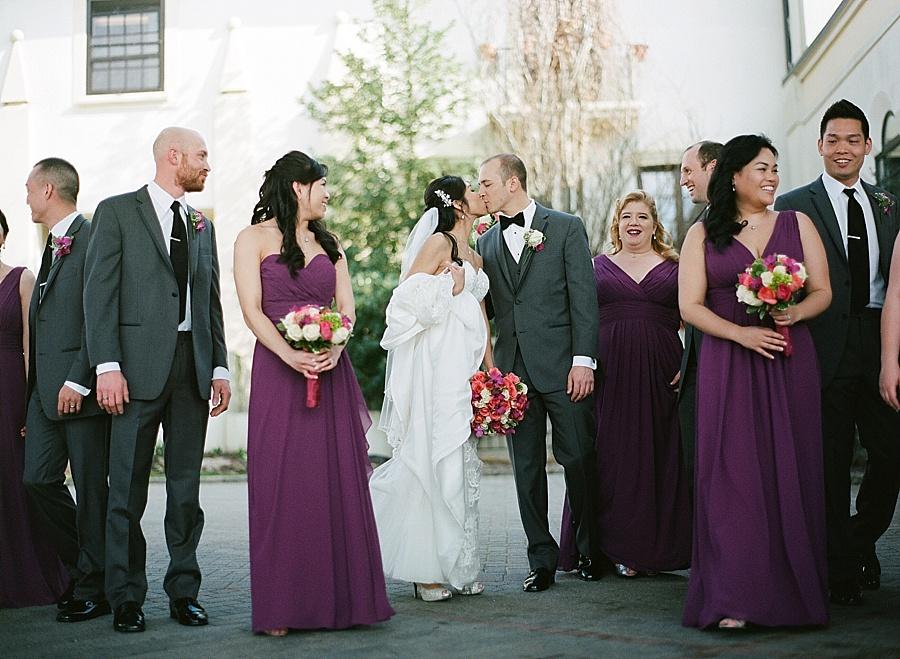 The_Village_Club_Lake_Success_Wedding_MS_018.jpg