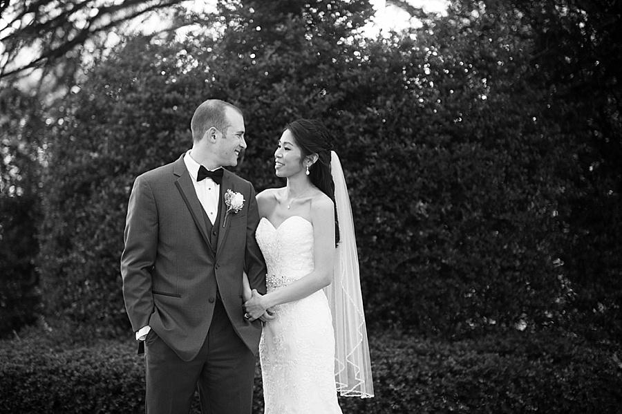 The_Village_Club_Lake_Success_Wedding_MS_019.jpg